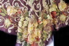 brown-shawl
