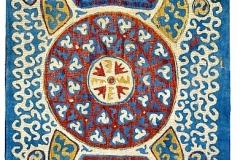 Kaitag-textile-book
