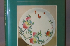 christies-chinese-ceramics-book