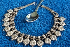 vintage-indian-necklace