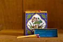 vintage-matchbox