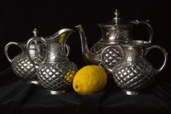 meriden-britania-silver