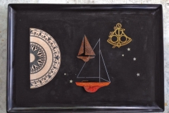 nautical-tray