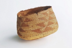 small-indian-basket