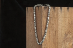 turkish-armenian-silver-chain
