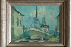 nautical-painting