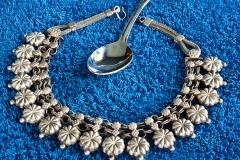 vintage-indian-necklace