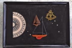 nautical-tray